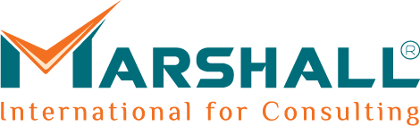 MARSHALL International Group